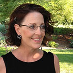 Darlene M. Lane