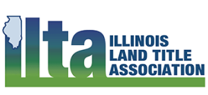 Illinois Land Title Association