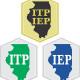 ILTA Designation