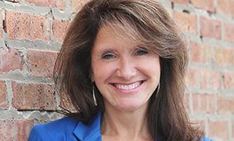 Linda Grahovec, NTP, ITP, IEP