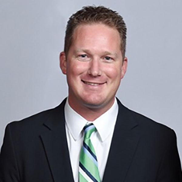 Jason Holdmeier